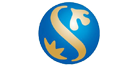 Ngân hàng Shinhan Bank