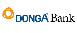 Hướng dẫn vay tiền ngân hàng Đông Á tháng 4/2021
